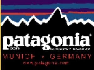 Berlin-India-patagonia logo old